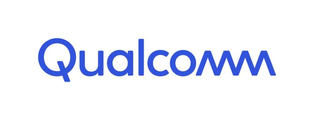 IOT Qualcomm