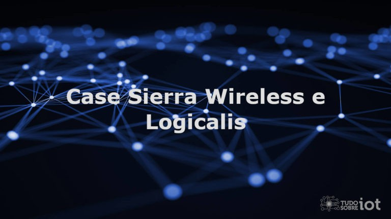 Case-Sierra-Wireless-e-Logicalis